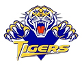 Chipley Tigers