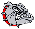 Crestview Bulldogs