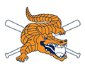 Escambia Gators