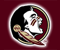 Florida High Seminoles
