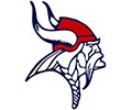 Fort Walton Beach Vikings