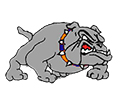 Freeport Bulldogs