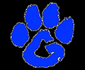 Godby Cougars