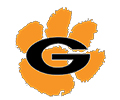 Graceville Tigers