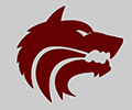 Lawton Chiles Timberwolves