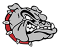 Liberty County Bulldogs