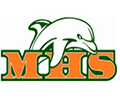 Mosley Dolphins