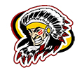 Northview Chiefs
