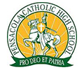 Pensacola Catholic