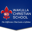 Wakulla Christian Saints
