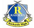 Rickards Raiders