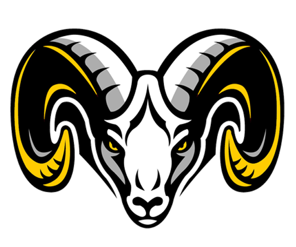 Rutherford Rams