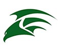 South Walton Seahawks