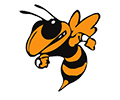 Vernon Yellowjackets