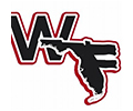 West Florida Jaguars